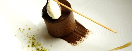 chocolate delice